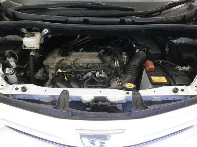 トヨタ ノア S 4WD メモリーナビ ワンセグ ETC キーレス