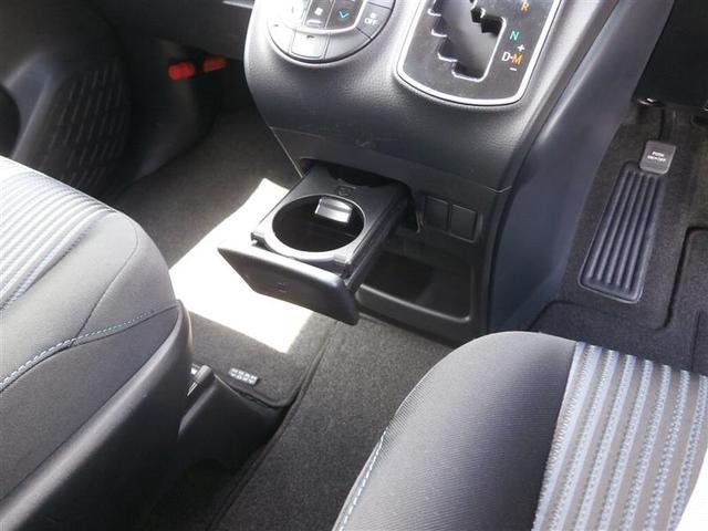 トヨタ ノア Si 4WD バックモニター 片側パワースライドドア ナビ