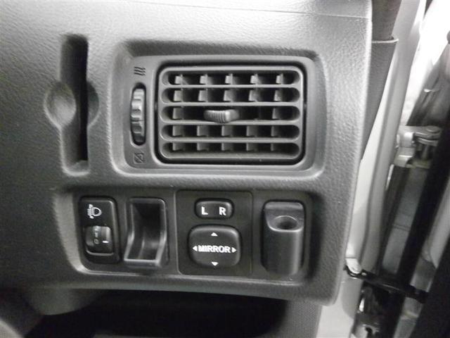 トヨタ プロボックスバン DXコンフォートパッケージ 4WD メモリーナビ ワンセグ