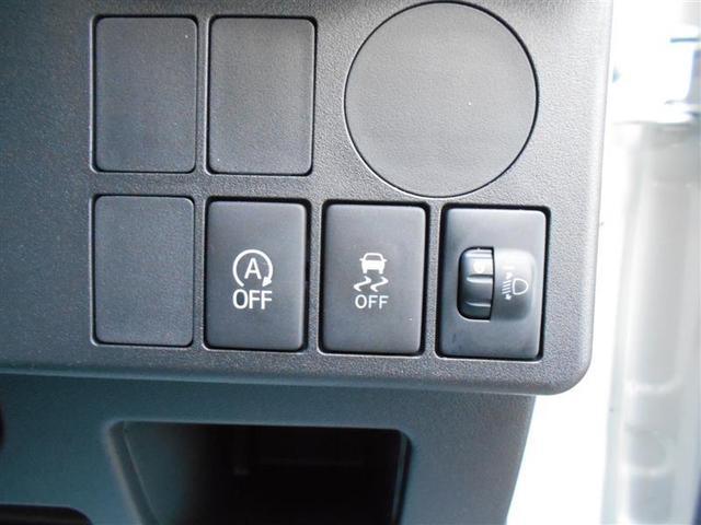 ダイハツ ハイゼットキャディー X 4WD CDチューナー キーレス ESC エアバック