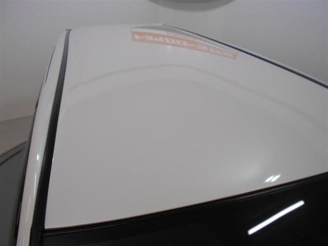 トヨタ ノア S 4WD バックモニター メモリーナビ ワンセグ ETC