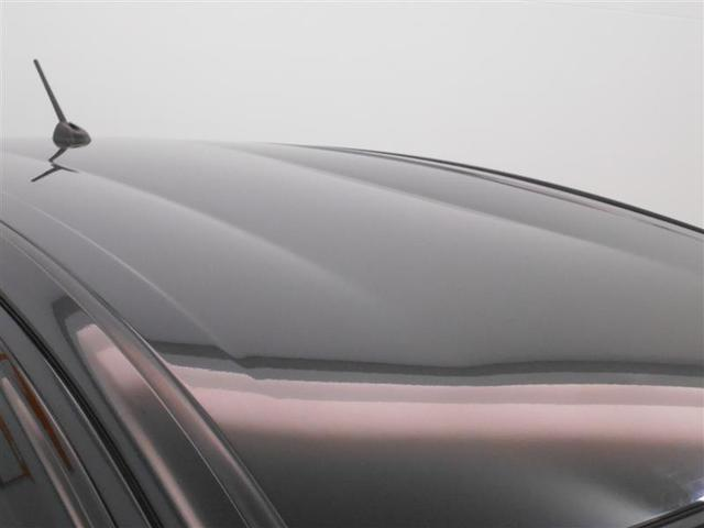 トヨタ アクア S CDチューナー スマートキー 社外アルミ ESC