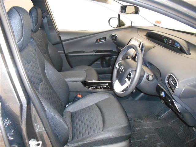 トヨタ プリウスPHV S バックモニター メモリーナビ フルセグ スマートキー