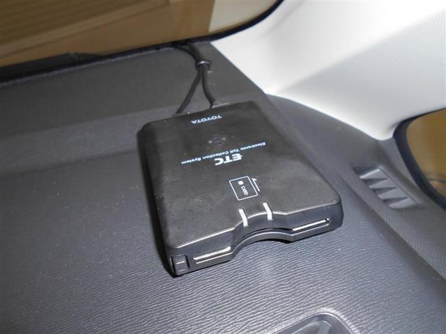 ダイハツ ムーヴ L SA 4WD メモリーナビ ワンセグ ETC キーレス