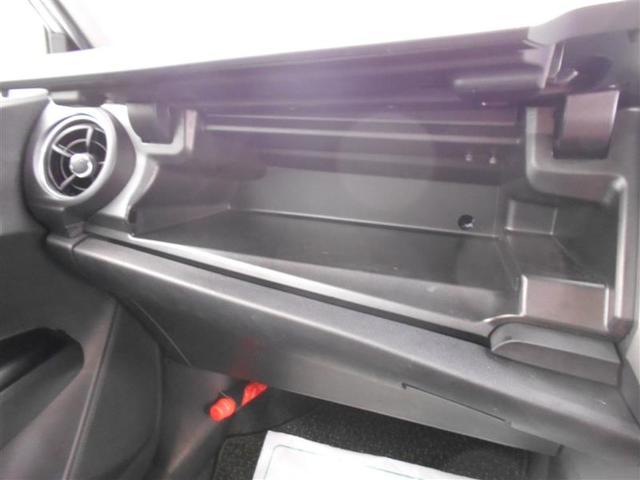 トヨタ カローラフィールダー G CDチューナー キーレス 横滑防止装置