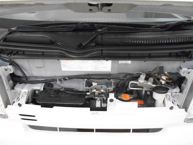 デラックス 4WD キーレス 4AT エアバック(5枚目)