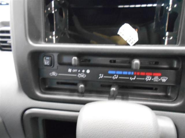 デラックス 4WD キーレス 4AT エアバック(12枚目)