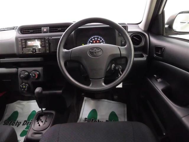 DXコンフォートパッケージ 4WD CD キーレス ETC(6枚目)