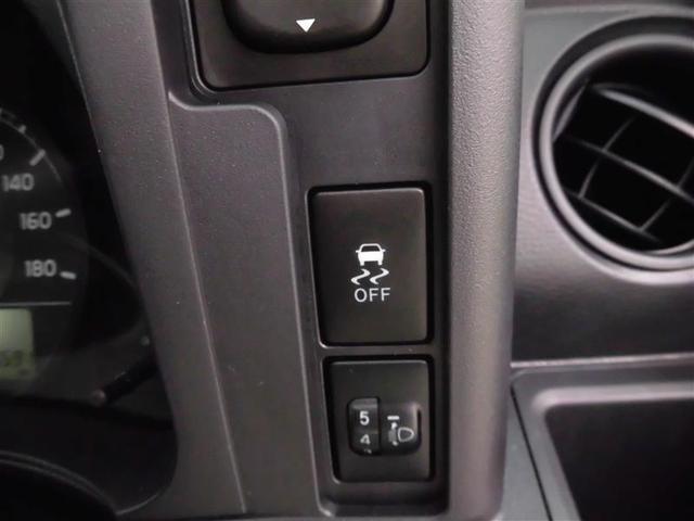 DXコンフォートパッケージ 4WD CD キーレス ETC(11枚目)