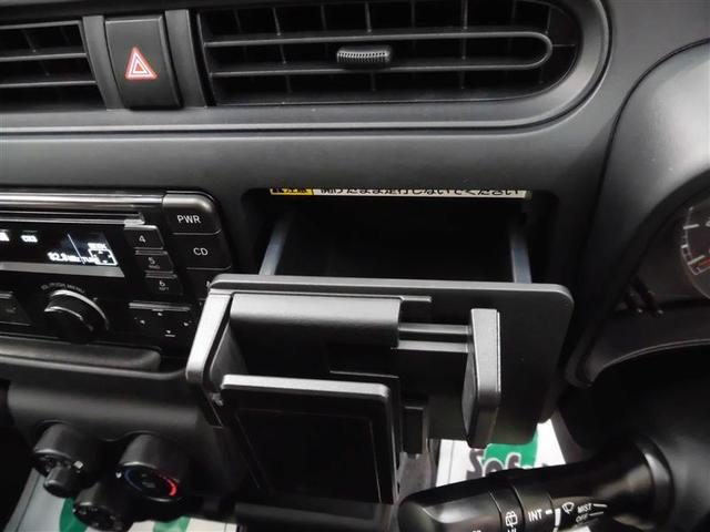 DXコンフォートパッケージ 4WD CD キーレス ETC(14枚目)