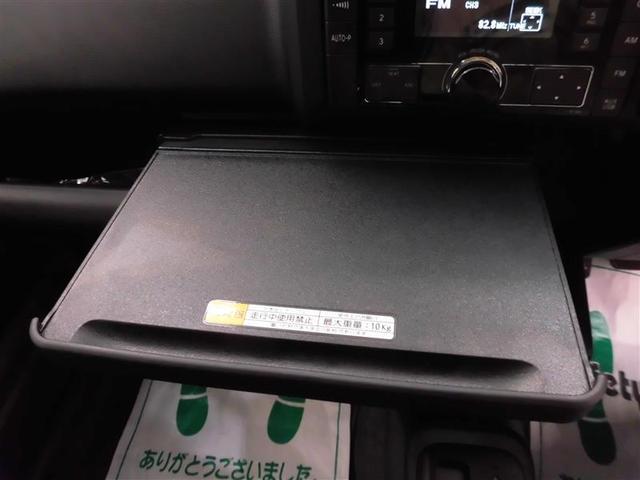 DXコンフォートパッケージ 4WD CD キーレス ETC(15枚目)