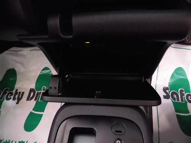 DXコンフォートパッケージ 4WD CD キーレス ETC(16枚目)