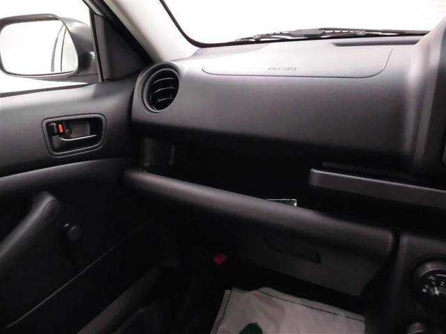 DXコンフォートパッケージ 4WD CD キーレス ETC(17枚目)