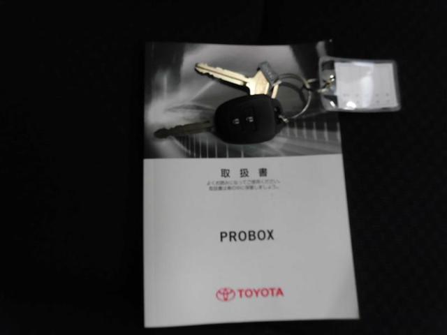 DXコンフォートパッケージ 4WD CD キーレス ETC(18枚目)