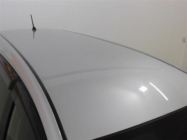 1.8X 4WD CDチューナー キーレス オートエアコン(4枚目)