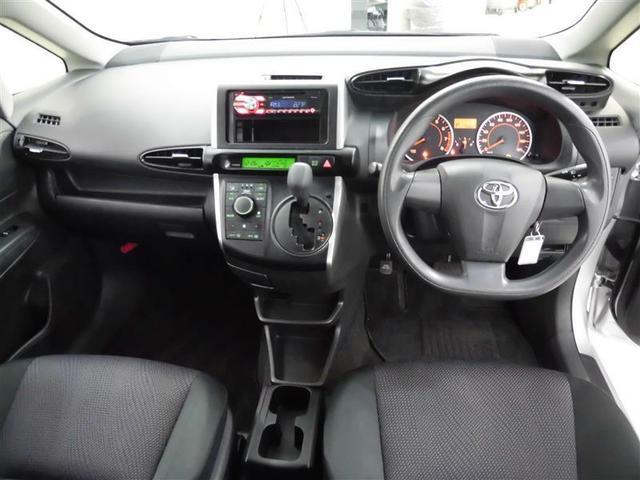 1.8X 4WD CDチューナー キーレス オートエアコン(6枚目)