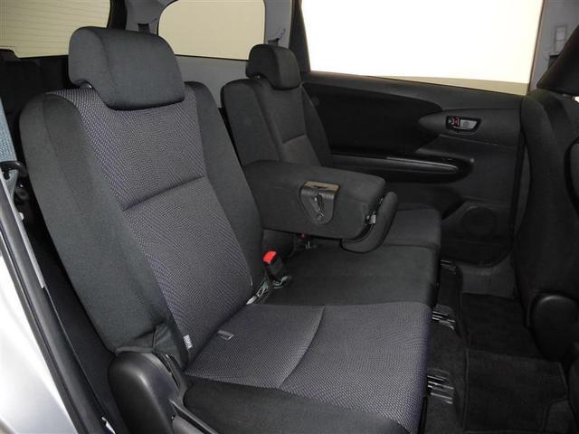 1.8X 4WD CDチューナー キーレス オートエアコン(8枚目)