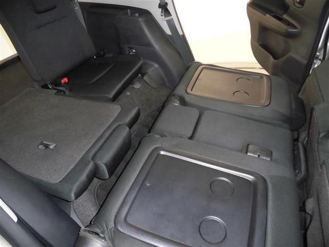1.8X 4WD CDチューナー キーレス オートエアコン(11枚目)