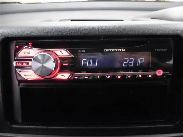1.8X 4WD CDチューナー キーレス オートエアコン(13枚目)