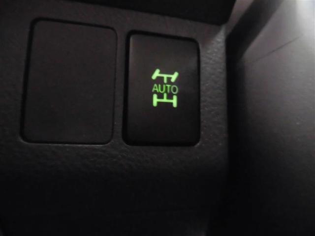 1.8X 4WD CDチューナー キーレス オートエアコン(15枚目)