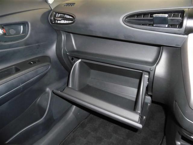 1.8X 4WD CDチューナー キーレス オートエアコン(17枚目)