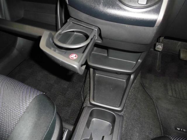 1.8X 4WD CDチューナー キーレス オートエアコン(18枚目)