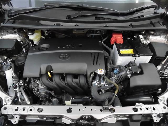 G 4WD バックモニター メモリーナビ フルセグ ETC(5枚目)