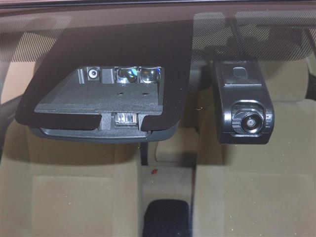 G 4WD バックモニター メモリーナビ フルセグ ETC(16枚目)