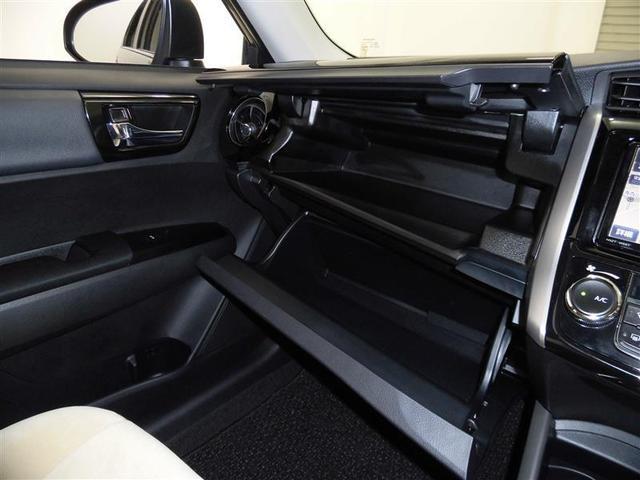 G 4WD バックモニター メモリーナビ フルセグ ETC(17枚目)