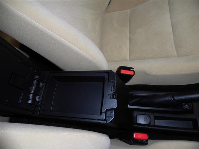 G 4WD バックモニター メモリーナビ フルセグ ETC(18枚目)