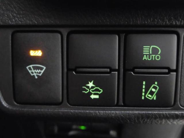 G 4WD バックモニター メモリーナビ フルセグ ETC(14枚目)