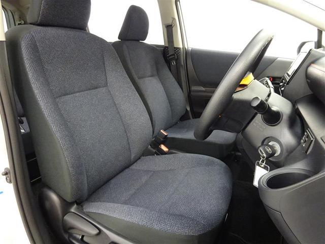 X 4WD バックモニター 片側電動スライドドア フルセグ(7枚目)