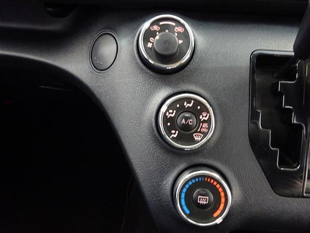 X 4WD バックモニター 片側電動スライドドア フルセグ(11枚目)