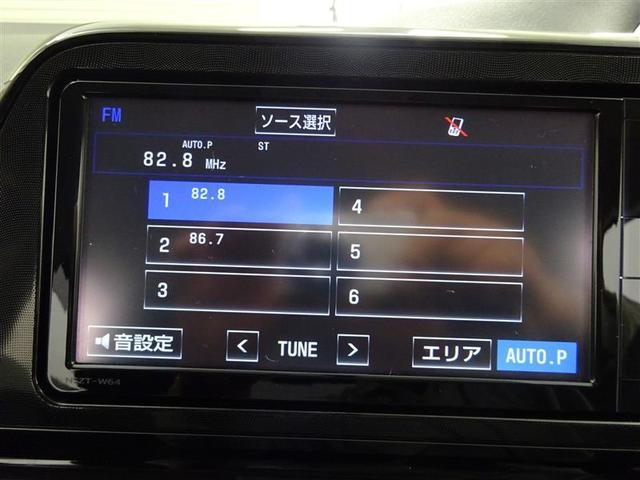 X 4WD バックモニター 片側電動スライドドア フルセグ(12枚目)