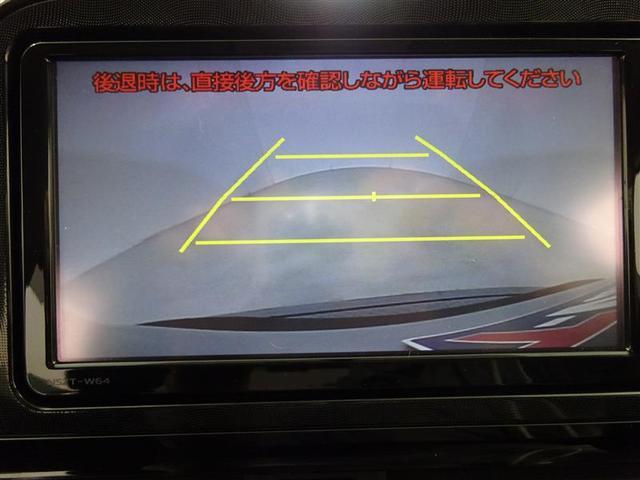 X 4WD バックモニター 片側電動スライドドア フルセグ(13枚目)