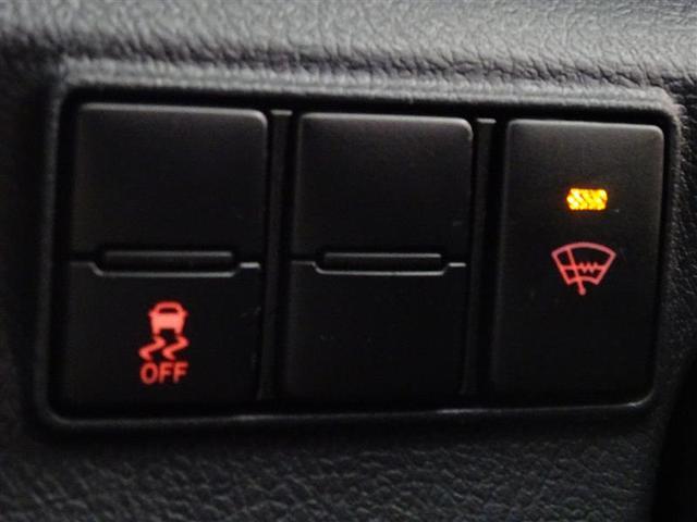 X 4WD バックモニター 片側電動スライドドア フルセグ(16枚目)