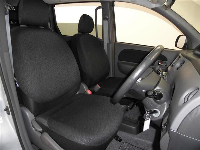 DICE 4WD キーレス CDチューナー HID(7枚目)