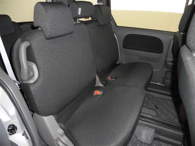 DICE 4WD キーレス CDチューナー HID(8枚目)