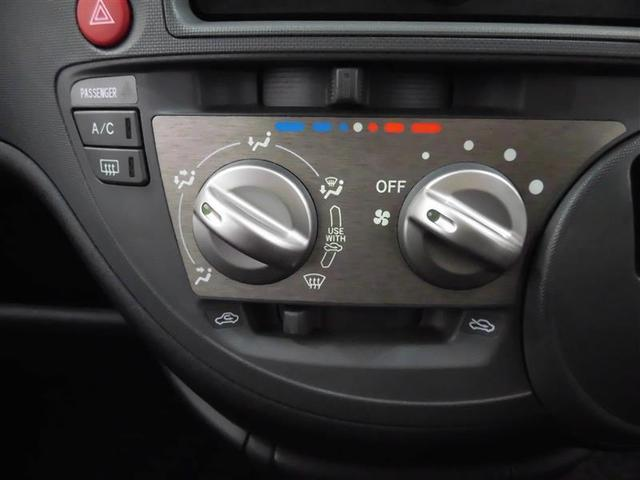 DICE 4WD キーレス CDチューナー HID(10枚目)
