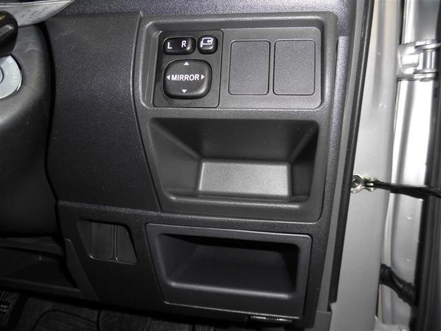 DICE 4WD キーレス CDチューナー HID(13枚目)