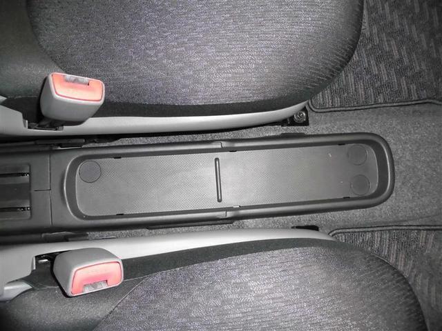 DICE 4WD キーレス CDチューナー HID(14枚目)