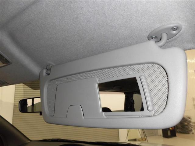 DICE 4WD キーレス CDチューナー HID(16枚目)