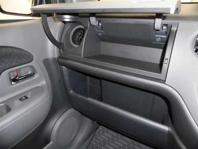 DICE 4WD キーレス CDチューナー HID(17枚目)