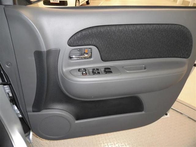 DICE 4WD キーレス CDチューナー HID(18枚目)