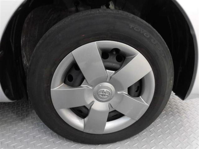 DICE 4WD キーレス CDチューナー HID(19枚目)