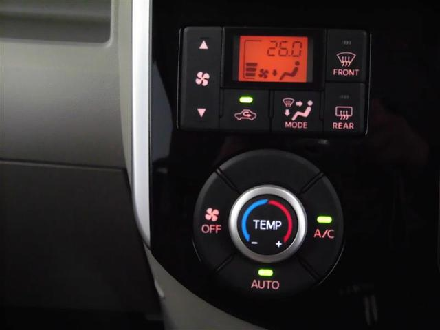 X SAIII 4WD 片側電動スライドドア スマートキー(10枚目)