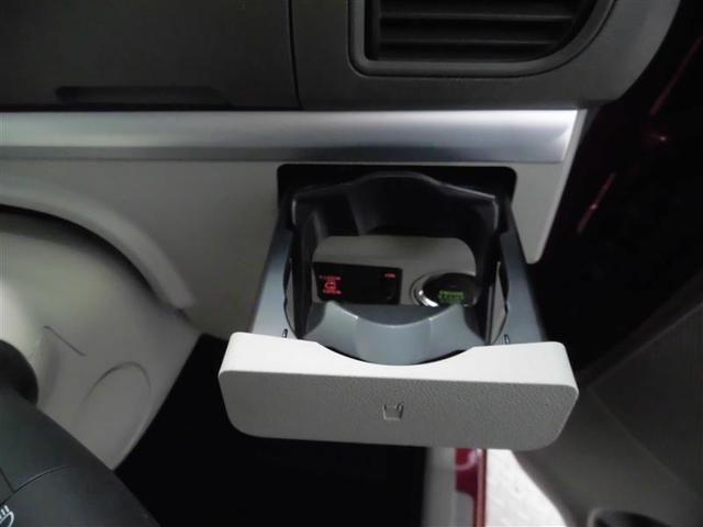 X SAIII 4WD 片側電動スライドドア スマートキー(16枚目)