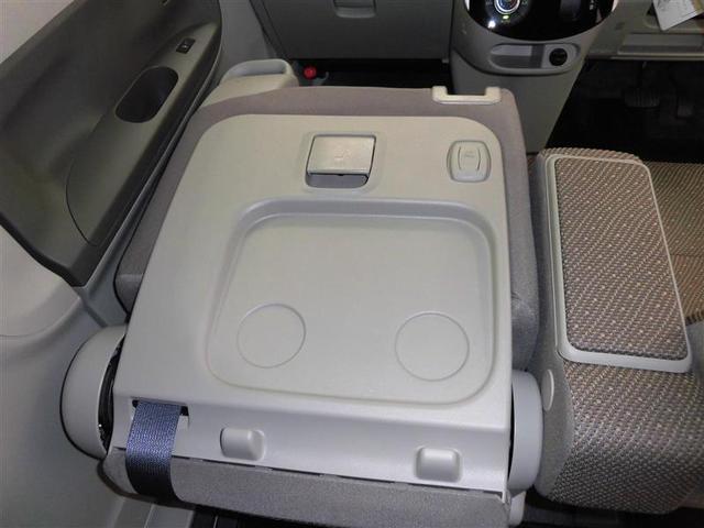 X SAIII 4WD 片側電動スライドドア スマートキー(17枚目)