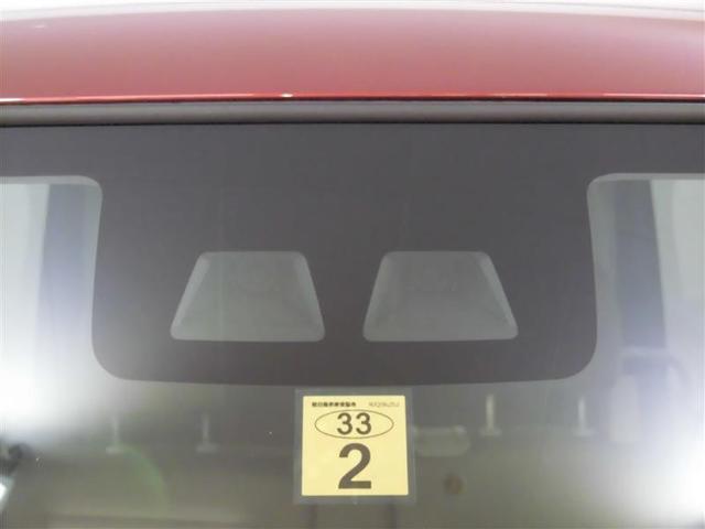 X SAIII 4WD 片側電動スライドドア スマートキー(18枚目)