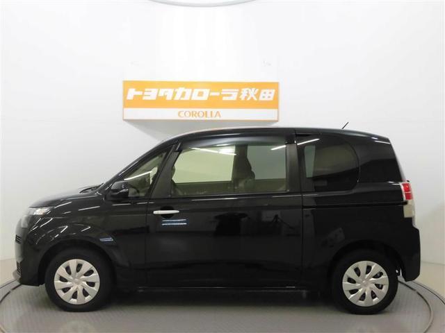 Y 4WD 電動スライドドア CDチューナー キーレス(2枚目)